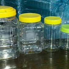 قیمت ظرف بسته بندی عسل