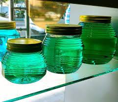 قیمت ظروف شیشه