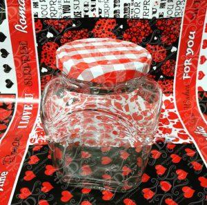 مصرف ظرف های پلاستیکی و شیشه ای