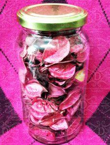 خرید ظروف شیشه ای عسل ارزان قیمت