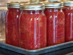جار مناسب رب گوجه فرنگی