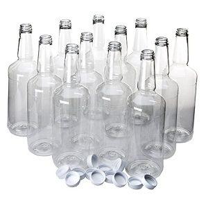 بورس فروش بطری شیشه ای در اصفهان