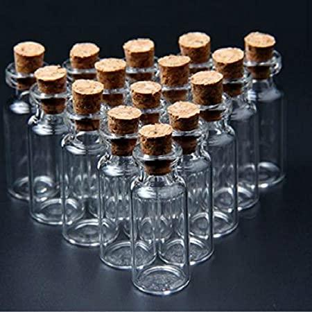 عمده فروشی بطری شیشه ای